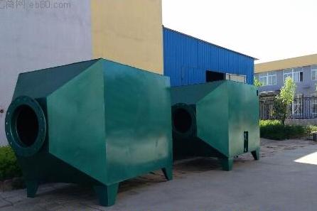 玻璃钢厂树脂贝博|唯一授权处理设备设计