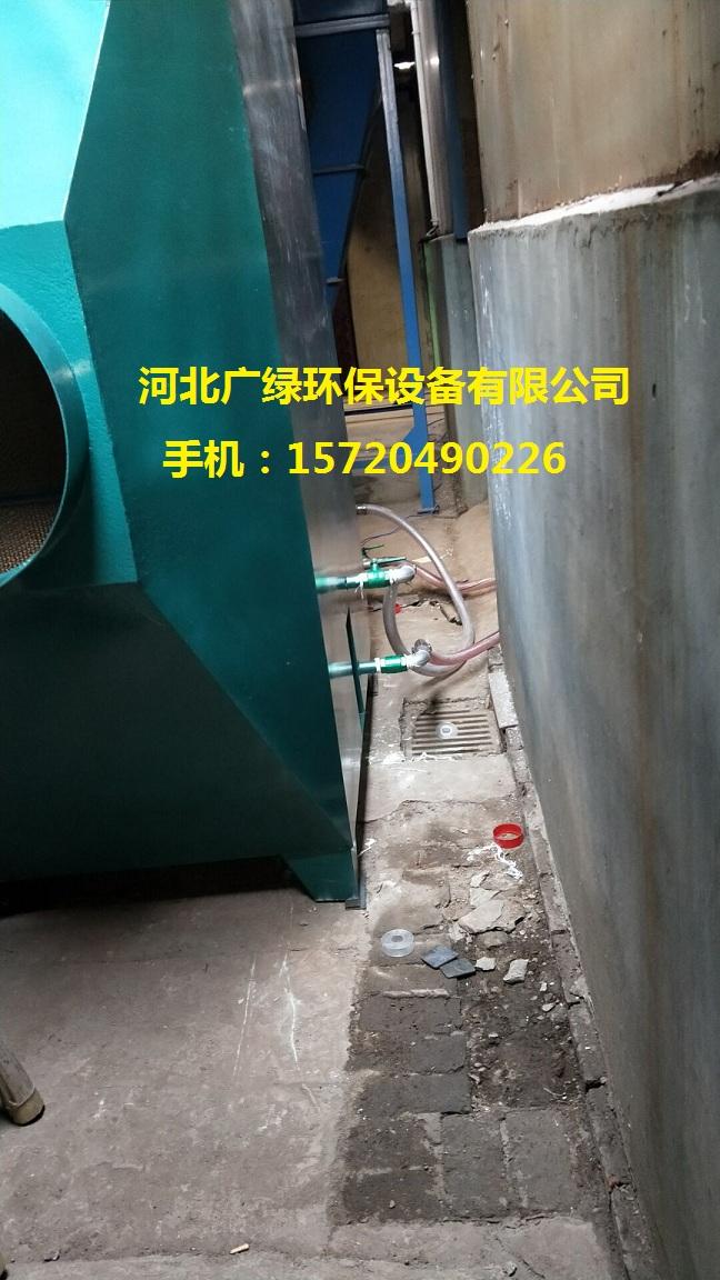 塑料包装车间龙8国际手机版龙8国际首页龙8国际平台...